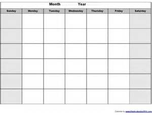editable monthly calendar template monthly calendar templates free editable calendar