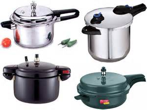 pressure cooker cooking funda pressure cooker the king of kitchen