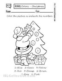 free printable christmas math worksheets 5th grade free