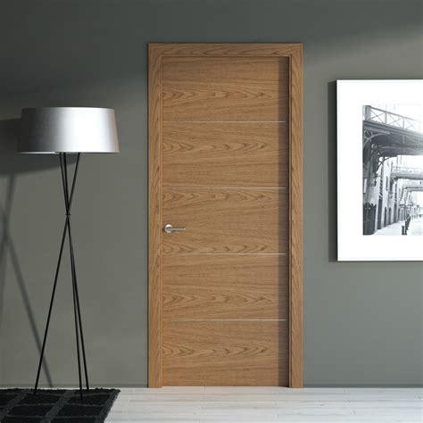 a las puertas de puertas a medida puertas madera coru 241 a vetta grupo