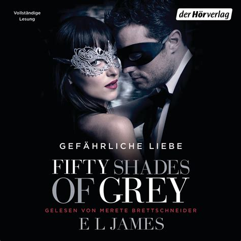 download film fifty shades of grey di handphone e l james fifty shades of grey gef 228 hrliche liebe der