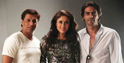 bollywood heroine film fees kareena kapoor on sets of quot heroine quot directed by madhur