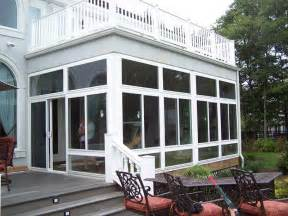 vinyl patio enclosures screened in patio room enclosed porches