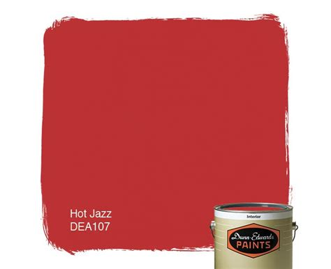 19 best images about the color on jazz scarlet and front doors
