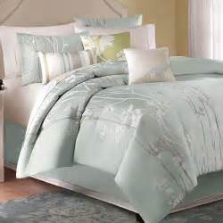 Bedding Sets And Comforters Callista 7 Pc Comforter Bed Set