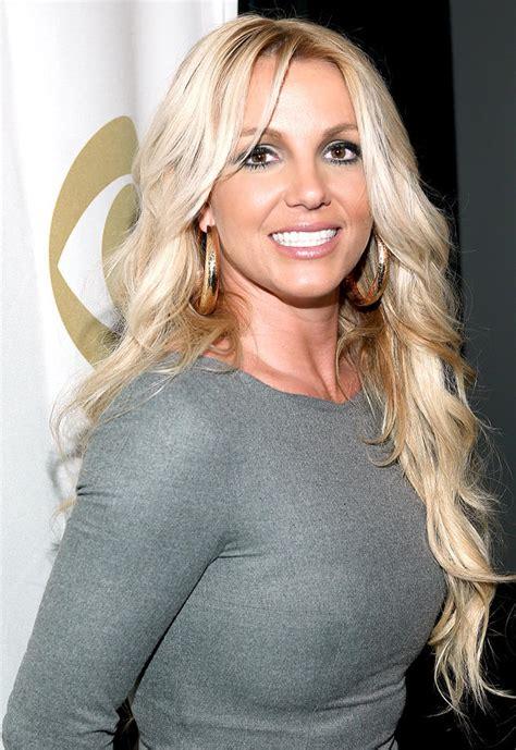 Britneys Speaks by