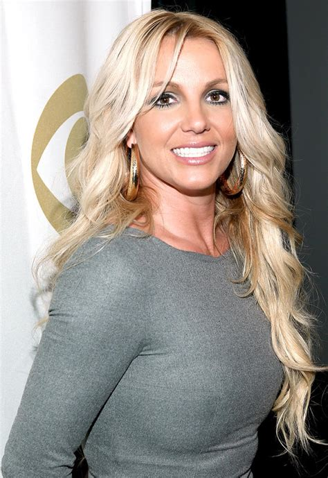 Judge Dismisses Case Against Britney Spears' Parents | TV ... Britney Spears