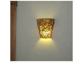 Battery Operated Candle Sconces Battery Powered Wall Sconces Battery Operated Wall