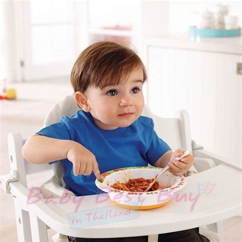 Avent Spoon And Fork ช ดช อนส อมสำหร บเด ก avent baby s spoon and fork