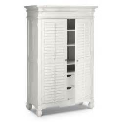 Bedroom Furniture Armoire Coming Soon Www Furniture