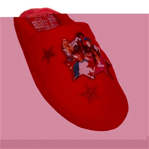 bhs childrens slippers clothes