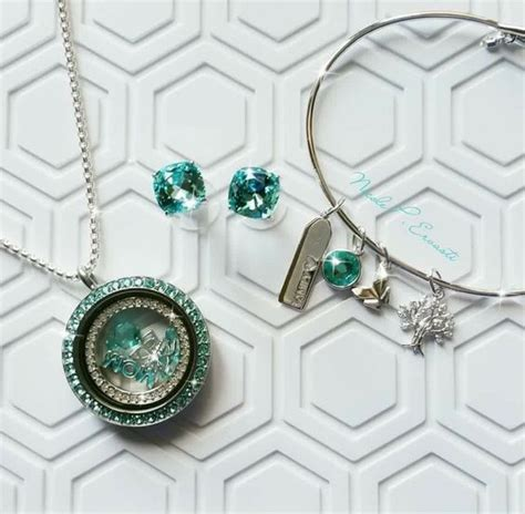 Origami Owl Jewelry Ideas - 540 best origami owl images on origami
