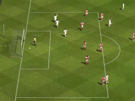 fifa soccer sownload for tizen fifa football