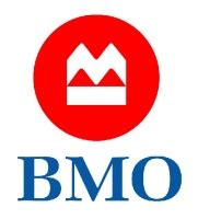 Bmo Harris Bank Letter Of Credit bmo financial bmo misses q4 eps by 5c