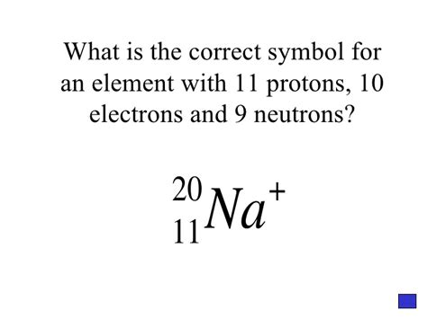 26 Electrons 29 Neutrons 26 Protons Semester 1 Review Jeopardy