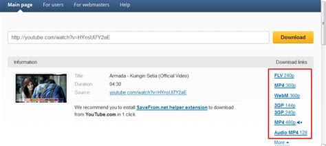 download dari youtube ke mp3 tanpa idm cara download video youtube tanpa idm di laptop dengan cepat