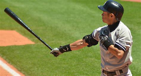 Ichiro Suzuki Baseball Reference Ichiro Suzuki Baseball Reference Suzuki Cars