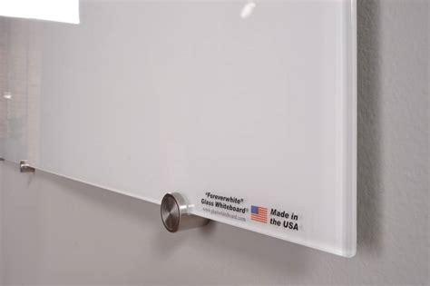 modern whiteboard white magnetic erase boards glass whiteboard