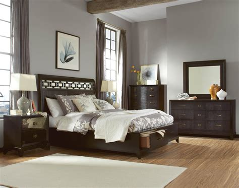 bedroom decor with dark furniture modern bedroom decor fresh dark bedroom furniture decorating ideas modern bedrooms