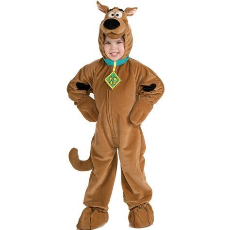 child puppy costume buy scooby doo costume