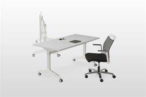 flip top mobile table premium modern mobile metal flip top table ambience dor 233