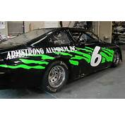Pin Race Car Graphics On Pinterest