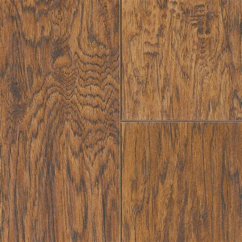 laminate flooring laminate flooring mannington reviews
