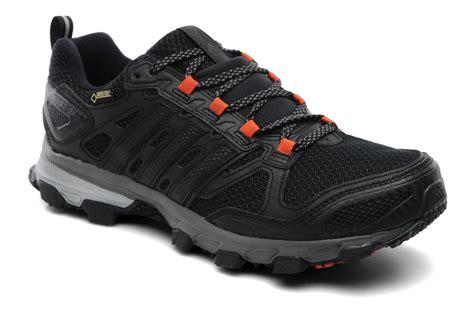 adidas response trail adidas gazelle mens adidas response trail m 21 gtx sport