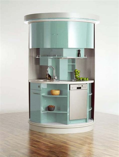 small kitchen solutions small kitchen solutions