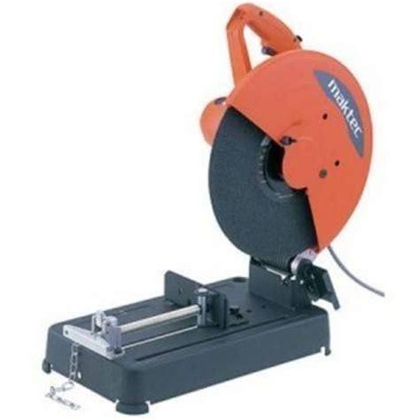 Mesin Potong Besi Cutting Wheel 14 Cut Makita 2414nb makita maktec mt240 14 quot abrasive chopsaw 110v mt 240