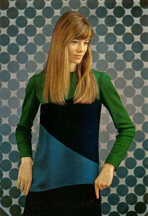 francoise hardy kinder fran 231 oise hardy some kind of spring either warm or
