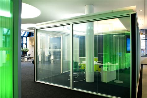 answering 7 top faqs about switchable glass smartglass international