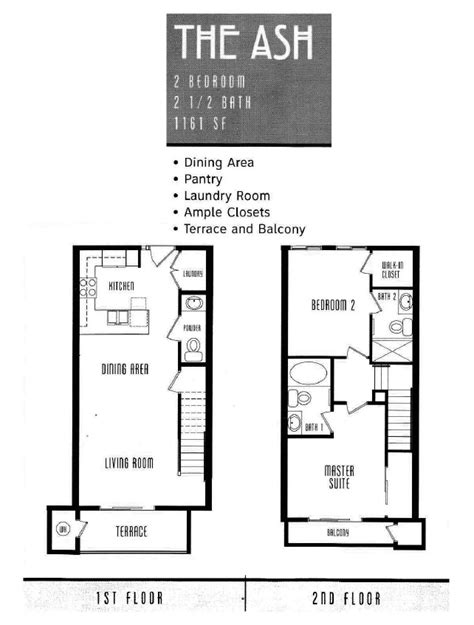 lodge floor plans the lodge floor plan the ash