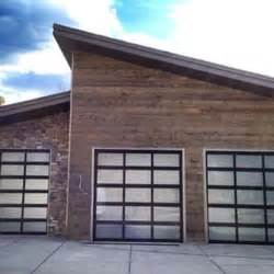 Garage Door Services Of Houston S Garage Doors 11 Photos Garage Door Services 5475 West Sam Houston Parkway