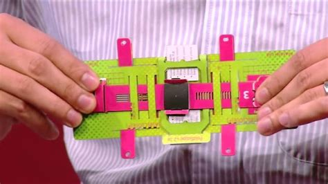 How To Make A Microscope Out Of Paper - foldscope 1 microscope future health systems