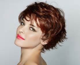 textured hairstyles for womean 50 short textured hairstyles for women red hair styles