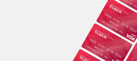 Simon Gift Card 5 - welcome to the falls 174 a shopping center in miami fl a simon property