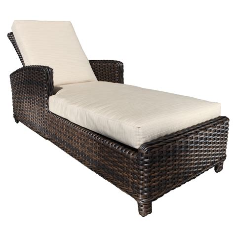 fresh cheap lounge chair patio outdoor 15847