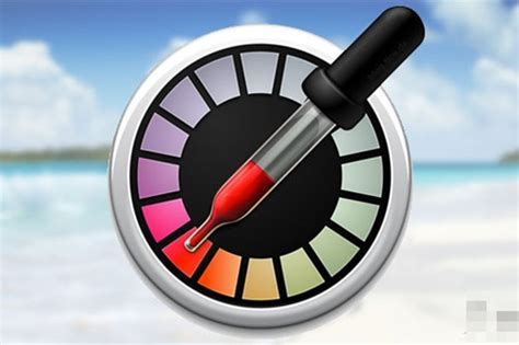 digital color meter 10 best mac os x apps you probably don t use information