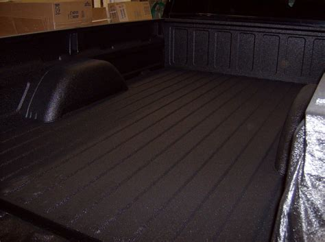 vortex bed liner vortex spray coatings