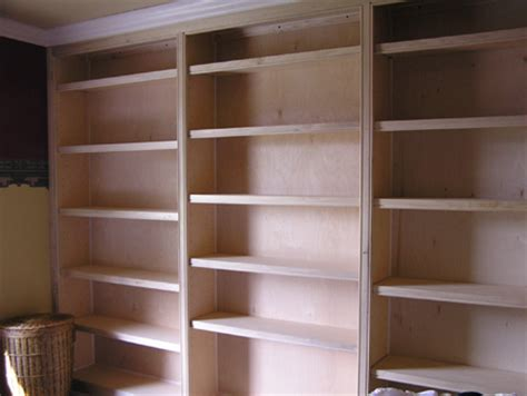 Wood Pantry Shelving Systems Pantry Shelving Systems Wood Interior Exterior Doors