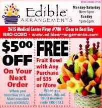 Edible arrangements coupons 598 x 398 png 426kb edible arrangements