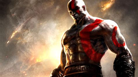 god of war film sonyrumors rumor god of war 4 due out september 2012 that