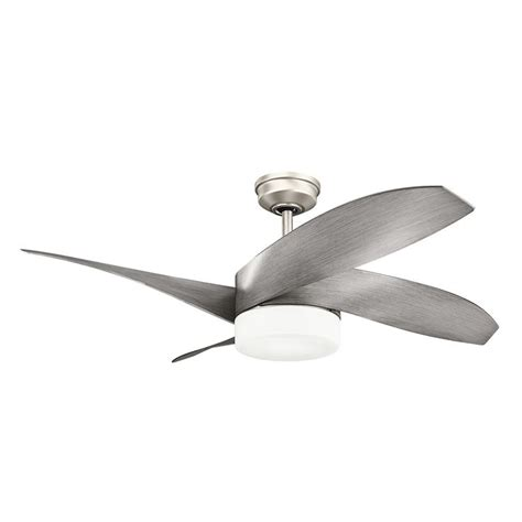 best led ceiling fans best 25 contemporary ceiling fans ideas on
