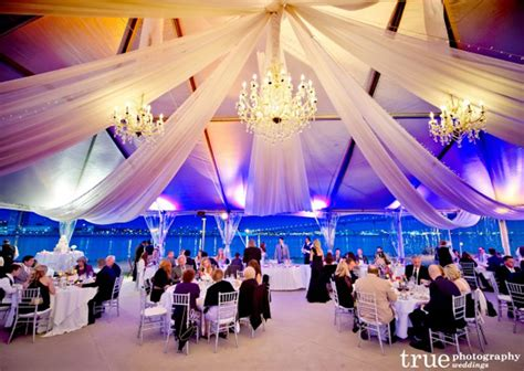 drapes for ceiling wedding reception fabulous drapery ideas for weddings part 2 belle the
