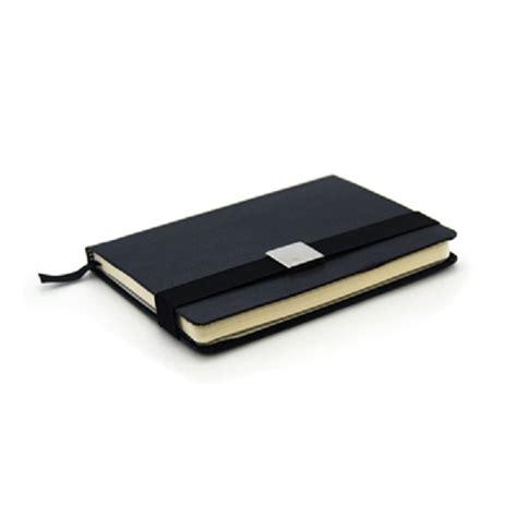 A6 Notebook Meraki Notebook Polos stnb006 a6 notebook edmaro