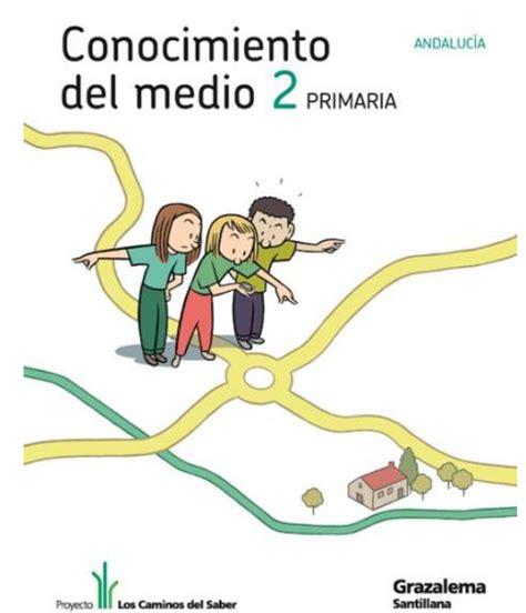 libro santillana de matematicas 6 2016 libro santillana de matematicas 6 2016