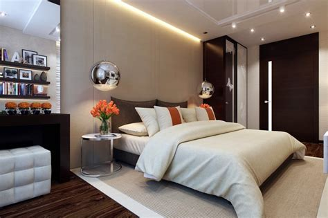 Small Bedroom Rugs Small Bedrooms Use Space In A Big Way