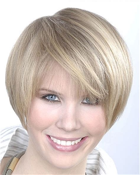 hairstyles for gray hair 2011 modern short hair styles for mature women