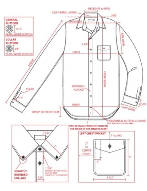 technical drawing pattern development starting a collection how to develop your fashion designs
